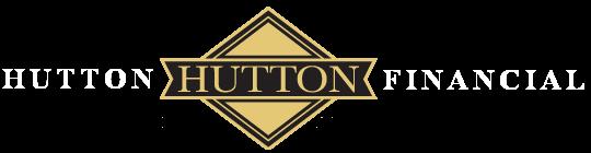 Hutton Financial