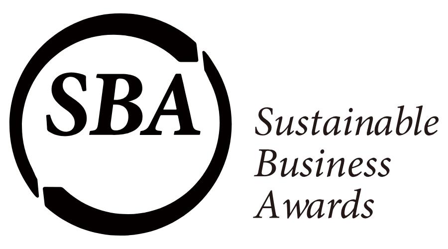 sustainable-business-awards-sba-vector-logo