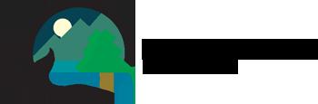 Terry Jorden Communications Logo