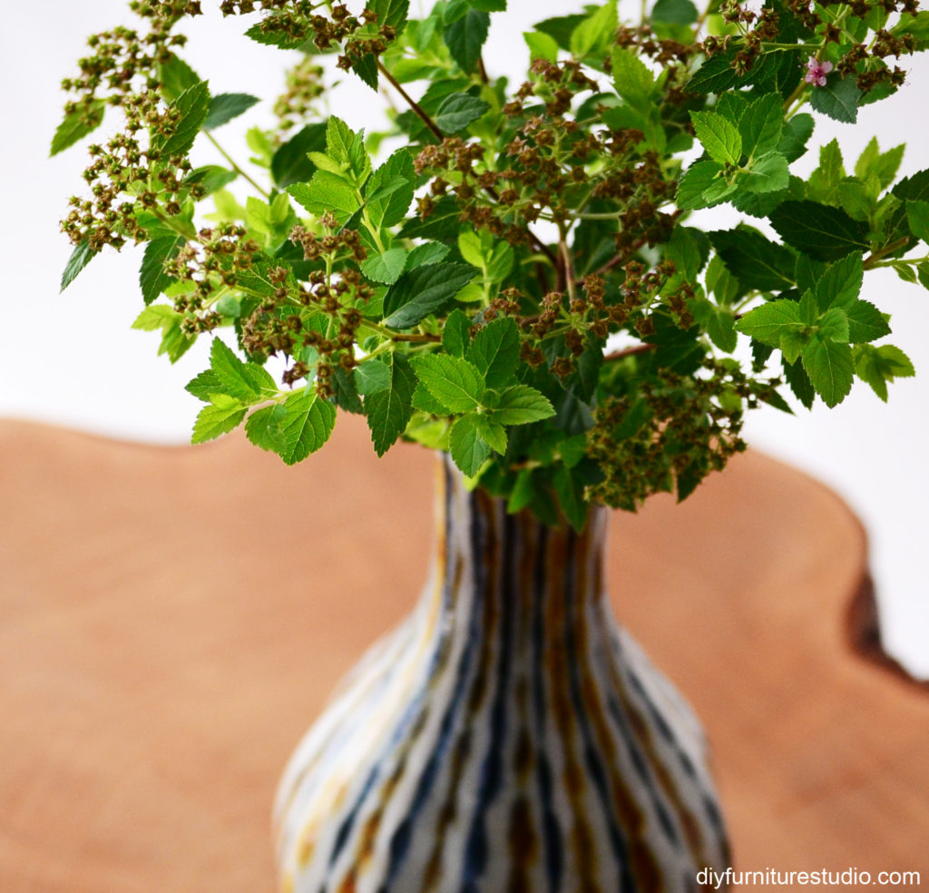natureal-wood-diy-furniture-vase-greenery-w_flatDSC_7910abc