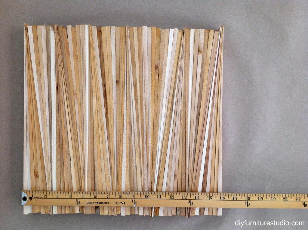 wood-shim-wall-art-diy-decor-w_flatIMG_0892ab_1