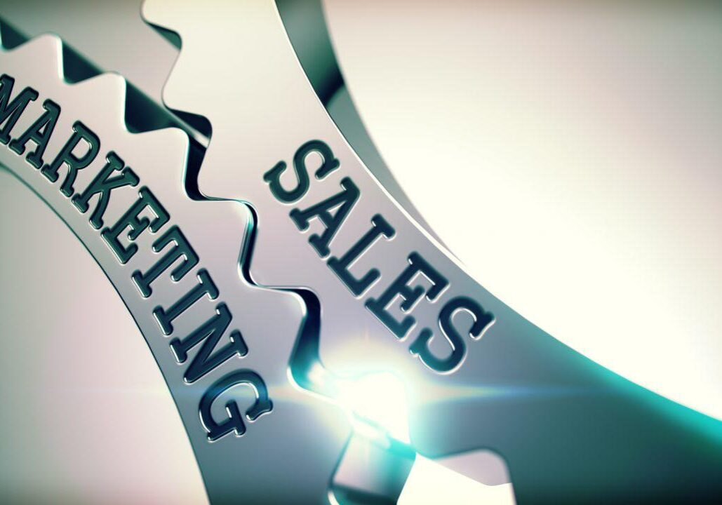 Marketing-and-sales-1200x720