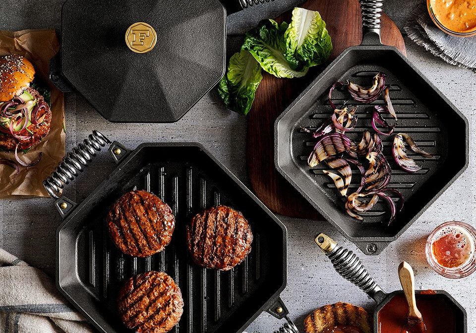 finex-cast-iron-fry-pan-with-lid-202012-0086-f