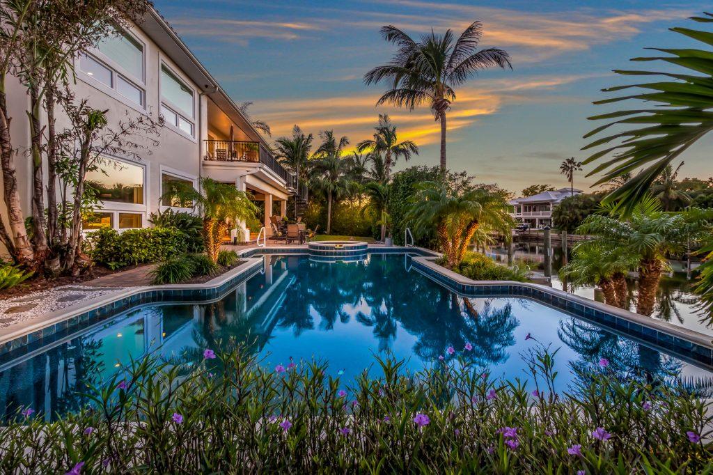 Jean Lafitte - Real Estate Market Trends