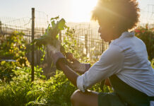 June2019-National Gardening Exercise Day