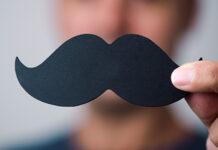 Nov2019-Movember