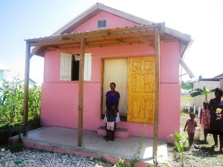 haiti550