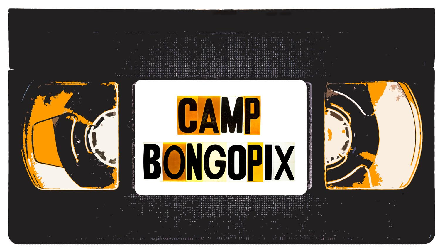 Camp Bongopix