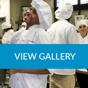 DCCTC Gallery