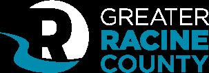 Greater Racine County Logo