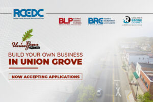 build your own business in union grove
