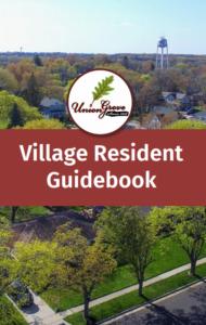 union grove guidebook
