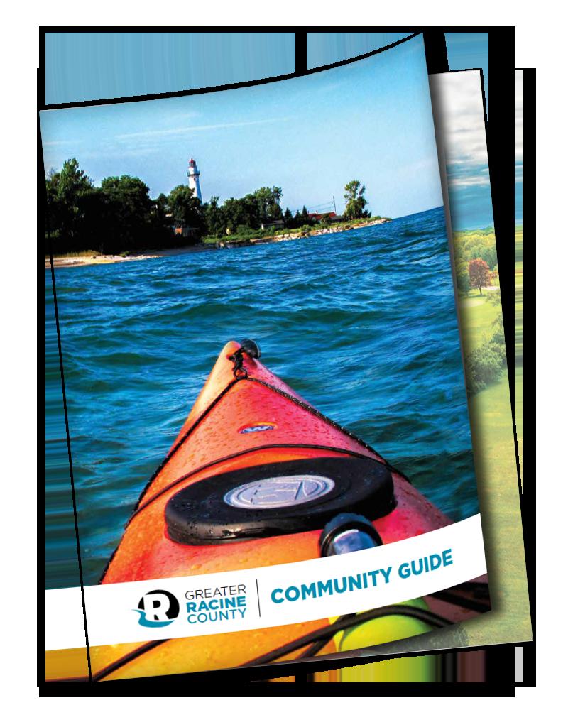 GRC Community guide