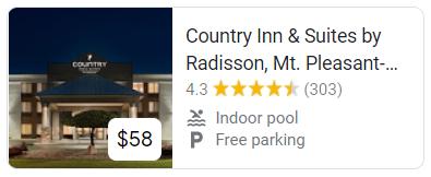 country_inn