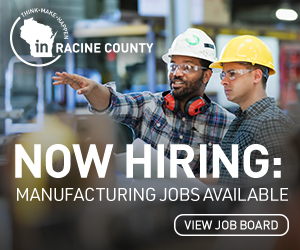 now hiring manufacturing jobs available