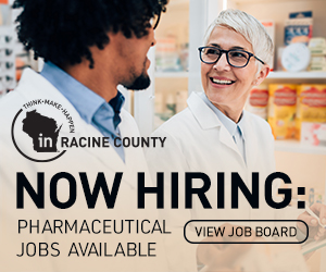 now hiring pharmaceutical jobs available