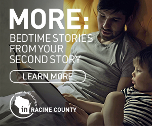 MORE: Bedtime Stories