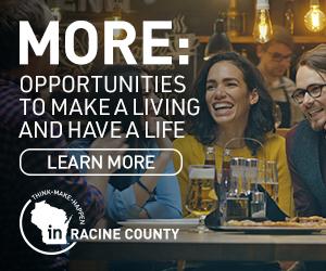 MORE: Make a Living