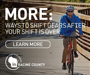 MORE: Shift Gears