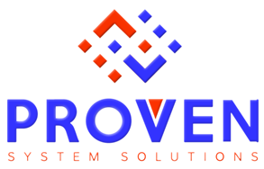 Proven System Solutions