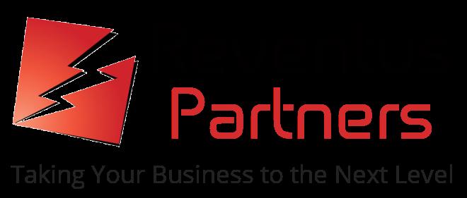 Reventus Partners