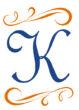 https://secureservercdn.net/198.71.233.83/af8.3db.myftpupload.com/wp-content/uploads/2021/01/cropped-logo-new.jpg