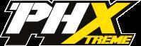 Miami motorsport superstore