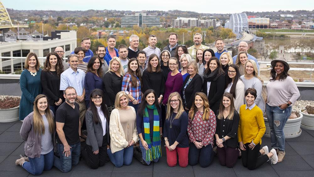PeopleOne Health Company Photo