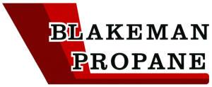 Blakeman Propane