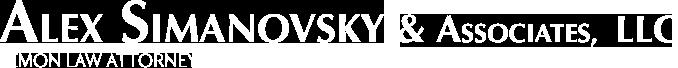 Alex Simanovsky & Associates, LLC