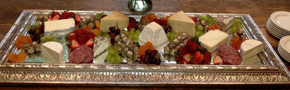 cateringimage_cheeseboard