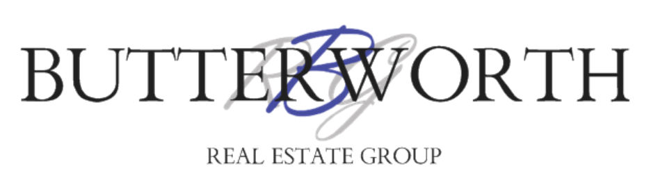Butterworth Real Estate Group