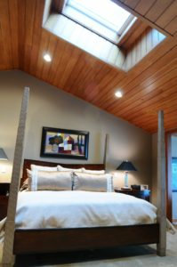 Award winning design and home remodels - Creekside Companies serving all of West Michigan