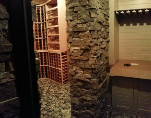 High end home remodeling and renovation - Grand Rapids, Holland, Ada, Rockford, all of West Michigan