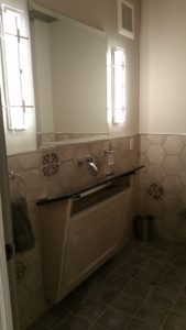 West Michigan home renovations and remodels - Creekside Companies
