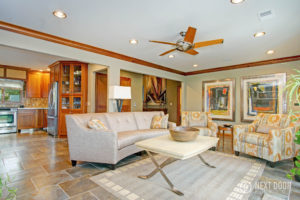 Lakeshore home renovations serving all of West Michigan