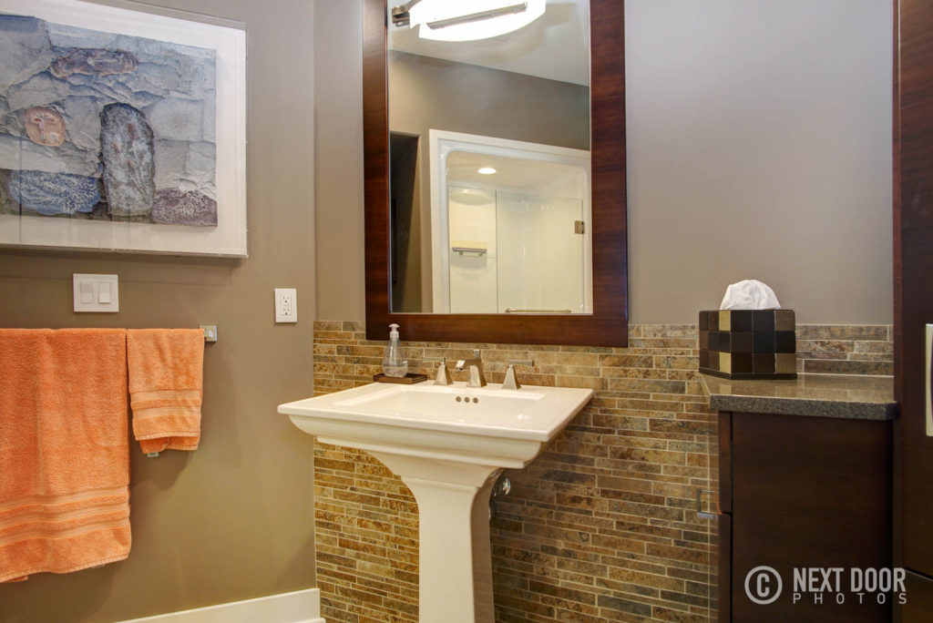 Home renovations in West Michigan - Creekside Companies