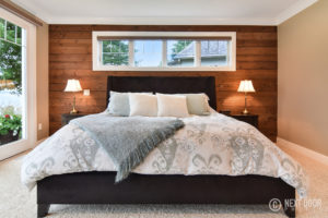Experience waterfront home designer and builder