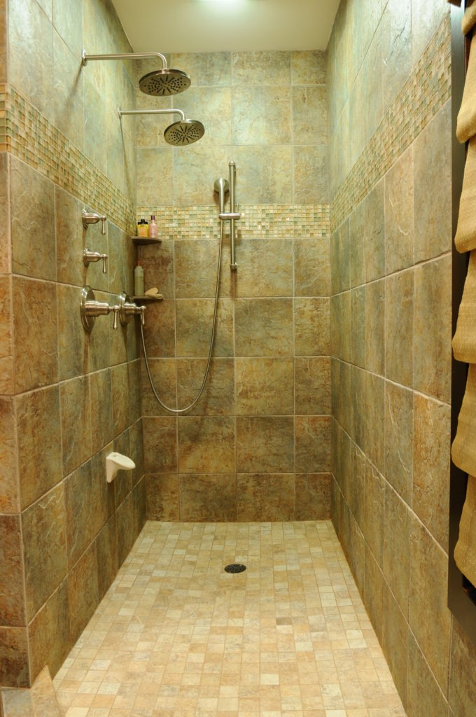 High end renovations and home remodels by Creekside Companies