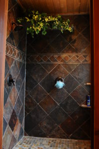 Home remodeler in West Michigan