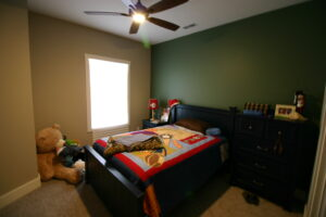 Home design and building in West Michigan - call Creekside Companies