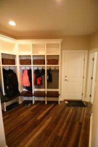 West Michigan custom home builder and remodeler - Creekside Companies
