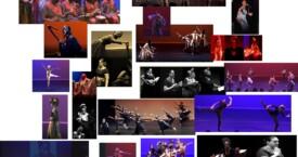 Brooklyn Academy of Music (BAM) June 2019 A Night With Nina Simone