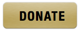 donate-but