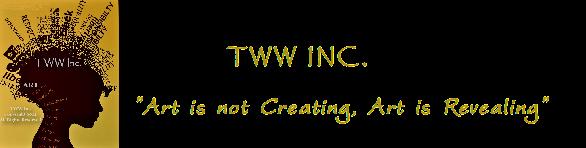 Twwinc