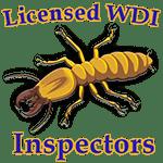 Houston WDI Inspector link