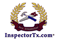 Image link for inspectortx.com