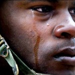SoldierCrying