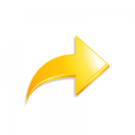 arrow_right_