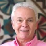 Anthony Tusler